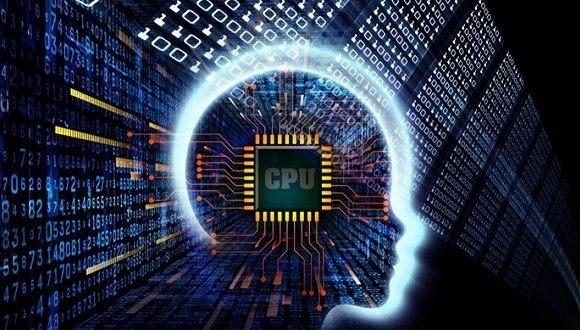 2018年美国广播电视展新型技术层出不穷,人工智能成重点