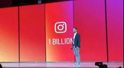 Instagram推出长视频应用IGTV,向YouTube发起了全面挑战