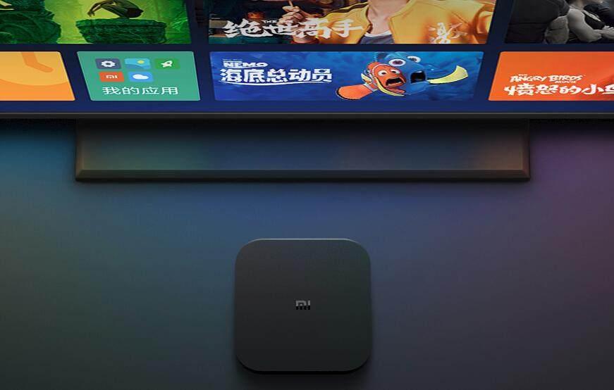 小米盒子怎么选?2018高人气小米电视盒子详细盘点!