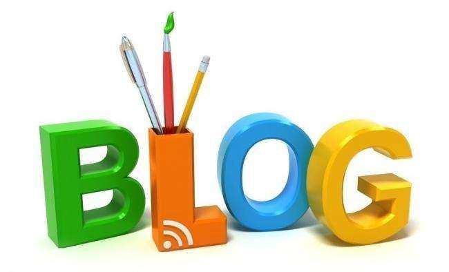 网易博客将从今年11月30日00:00起正式停止运营