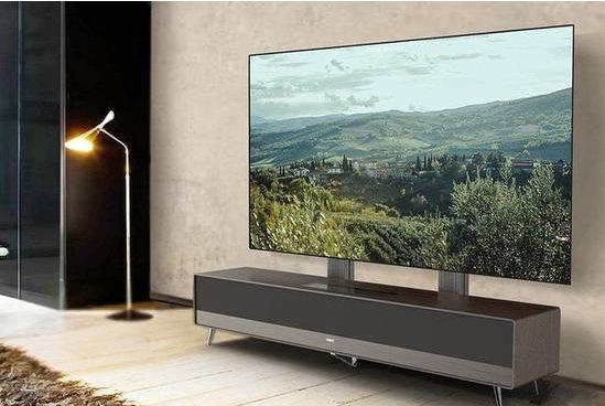 一文简析!激光电视市场面临怎样的困局?
