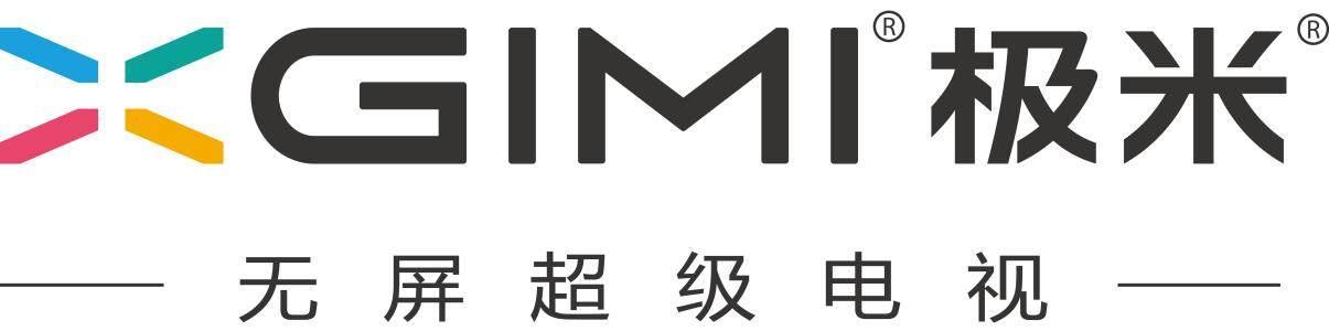 """极米或超爱普生成投影市场""""第一""""品牌"""