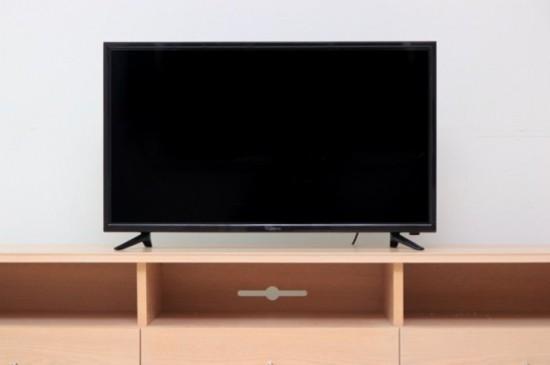 拼多多上几百块的电视机质量如何?值得买吗?