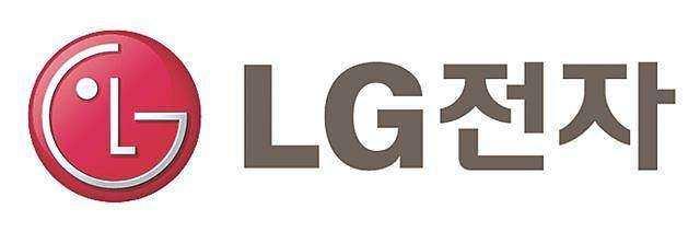 国内无缘!LG有意扩大其人工智能电视语音服务