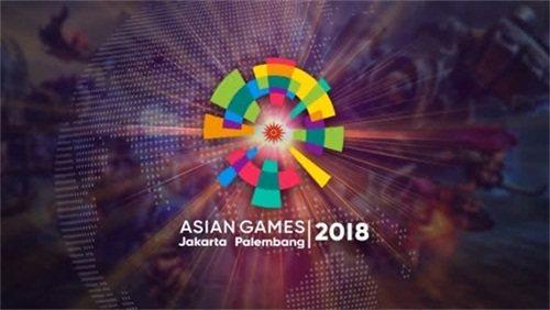 LOL表演赛今日开赛 2018亚运会LOL赛程时间表