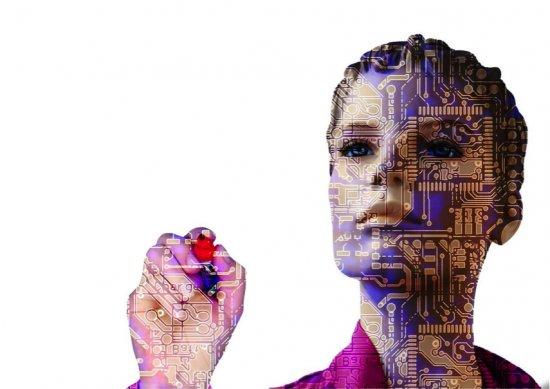 人工智能初创公司数据断层,或面临行业寒冬