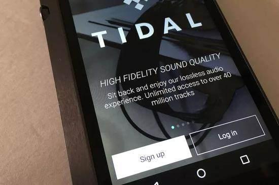 三星宣布加强与Spotify的合作,OTT流媒体音乐结盟通信产业