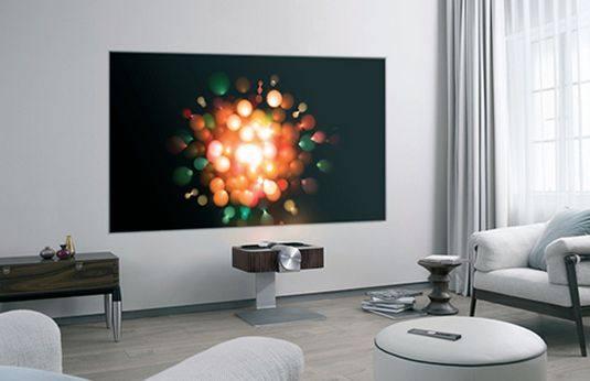 继OLED、量子点后,电视行业将迎来激光电视?-激光电视值得买吗?_-_热点资讯-苏宁优评网