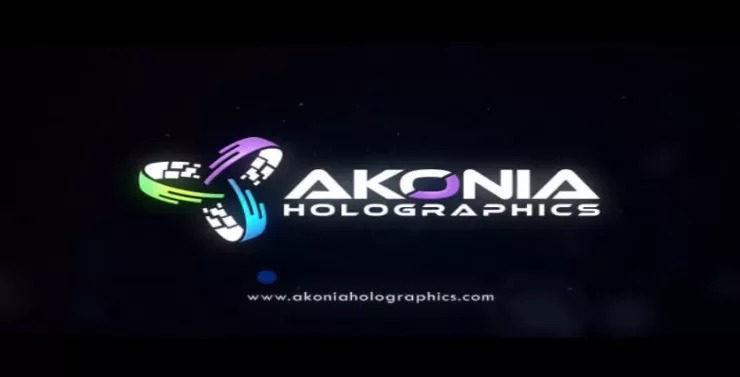 苹果收购AR设备镜头公司,展开AR战略布局
