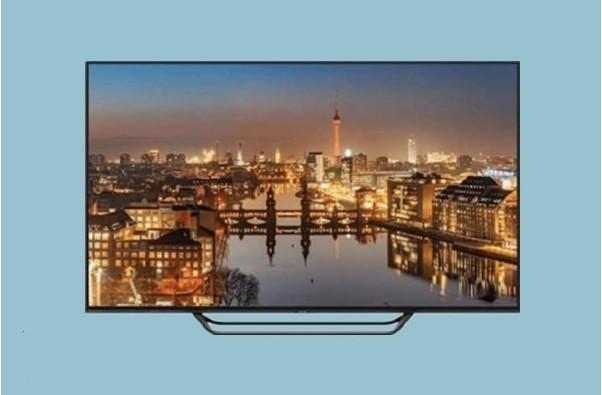 夏普第二代8K电视曝光:刷新率120Hz,拥有AI算法