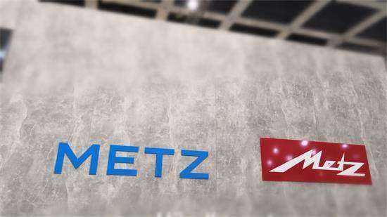 科技早报 夏普第二代8K电视曝光;创维发新品牌METZ blue