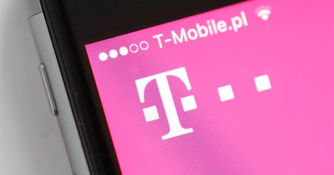 美国T-Mobile将实行5G与OTT视频服务结合