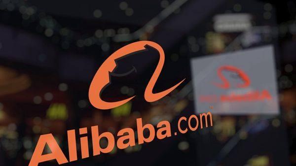 阿里巴巴宣布按计划持续回购股票