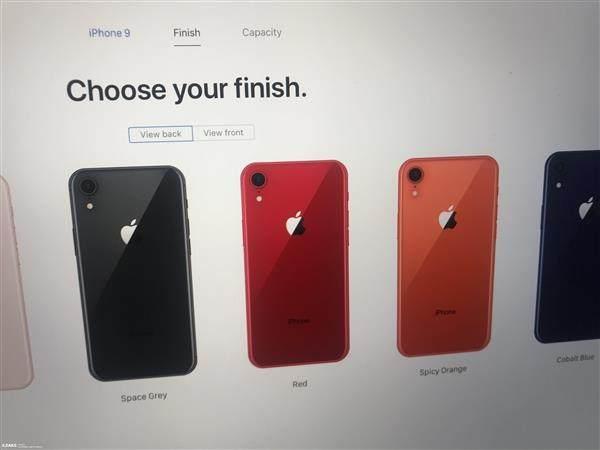 新iPhone支持双卡全网通 13日凌晨首发亮相