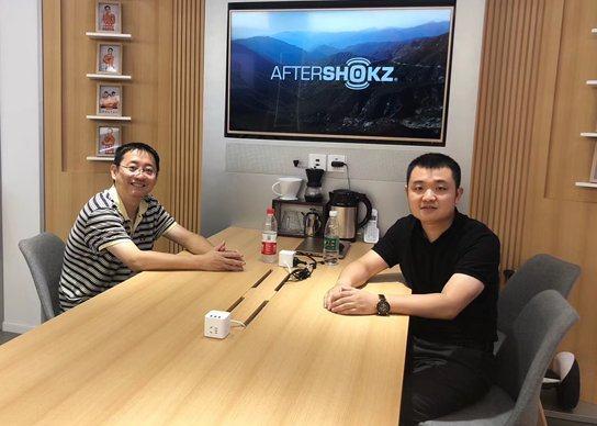 科技早报 马云宣布接班人计划;乐视电视公司卖身0.6折起售