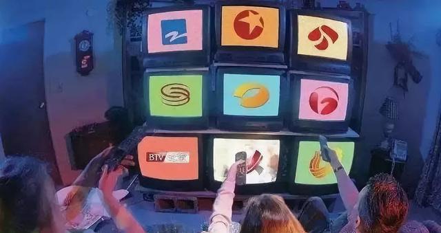 搜狐视频:行业应该回归到匠心制作,而不是扔钱的模式