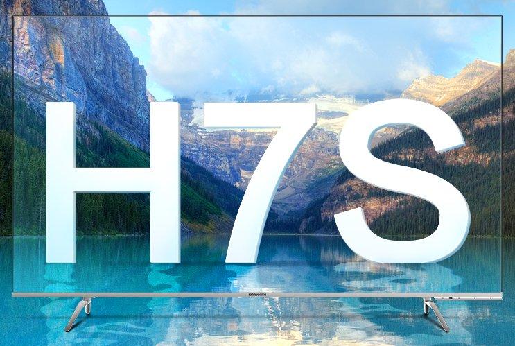 创维 55H7S装机必备!2018最火最热门的电视软件推荐