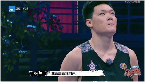 李易峰常驻综艺首秀,他的颜这样看才好看!