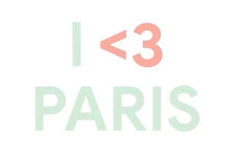 Google将于10月9日在巴黎举行新品发布会