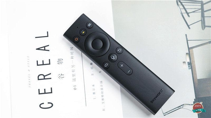 实话实说:2018话题盒子企鹅极光1V到底好不好用?