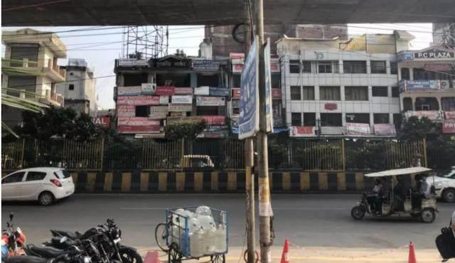 北京小伙在印度创业一波三折,短视频市场仍被看好