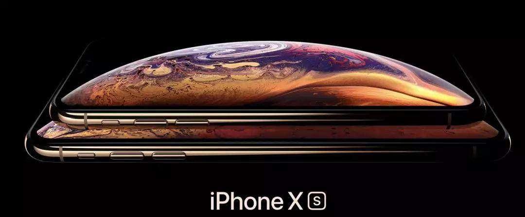 周报-全新iPhone发布最高售价破万;马云一年后卸任回归课堂_-_热点资讯-货源百科88网