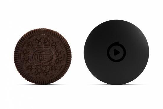 电视盒子排行榜:2018销量最火爆的品牌有哪些?