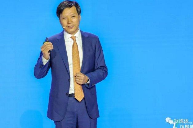 世界AI大会上马云、马化腾、李彦宏等大佬都说了什么