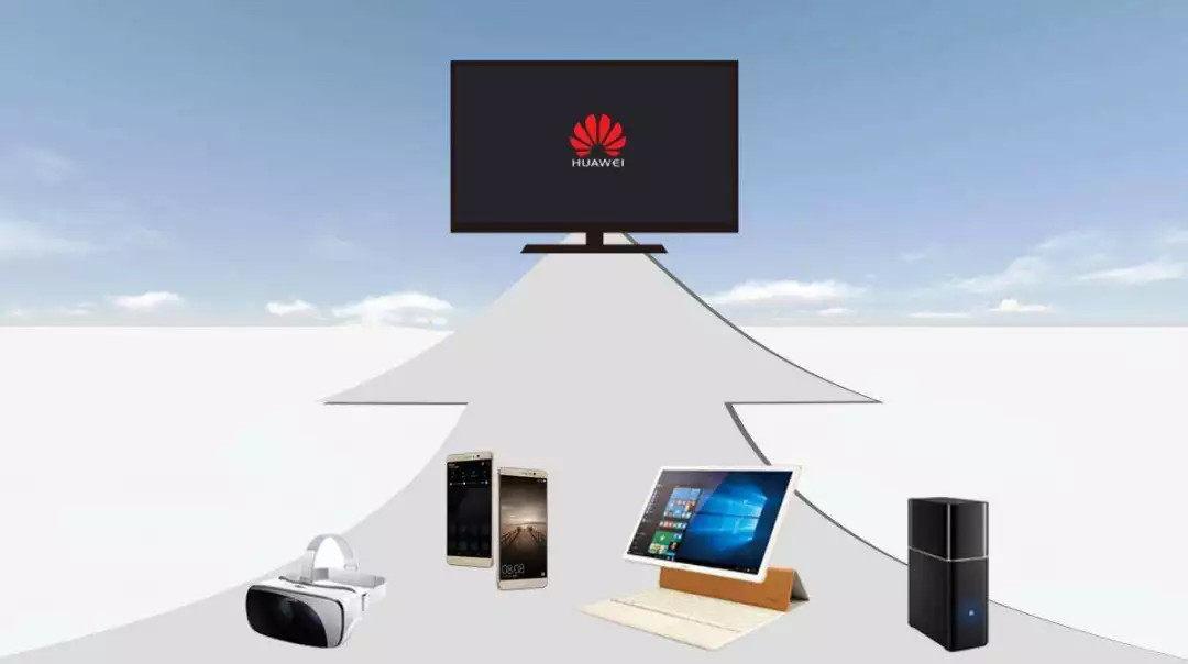 一加进军智能电视领域,手机企业选择电视的逻辑是什么?