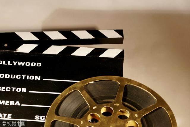 腾讯与爱奇艺、阿里达成战略合作,将联合出品电视剧