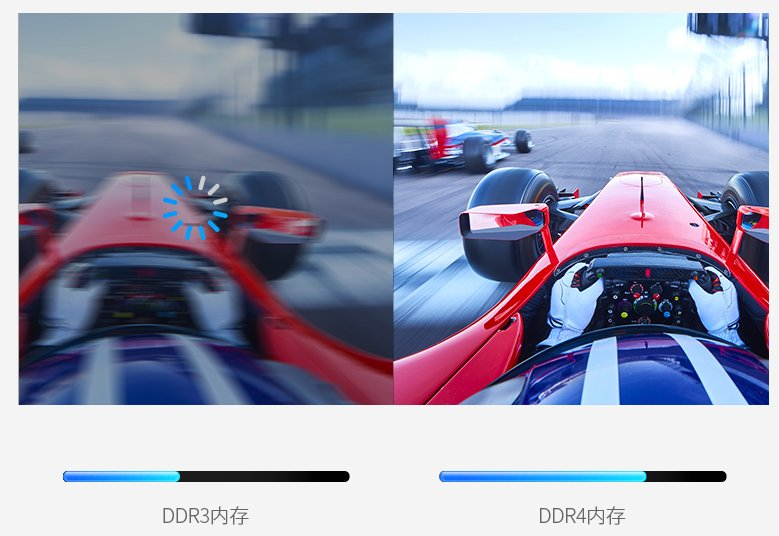 酷开6C 55英寸电视新品发布:主打AI+全面屏+蓝光护眼
