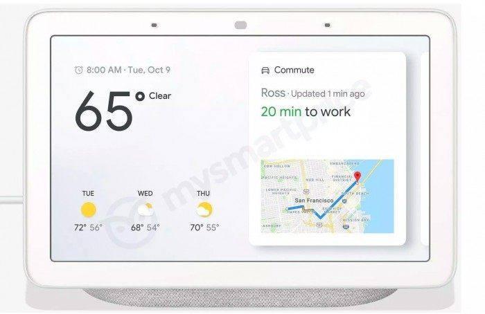 科技早报 腾讯辟谣吃鸡游戏下架传闻;谷歌将推带屏幕智能音箱