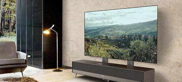 一文了解激光电视:在彩电行业激光电视的竞争力如何?