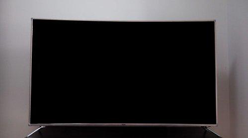 海尔LQ55H71智能电视评测 租房客厅也有逼格