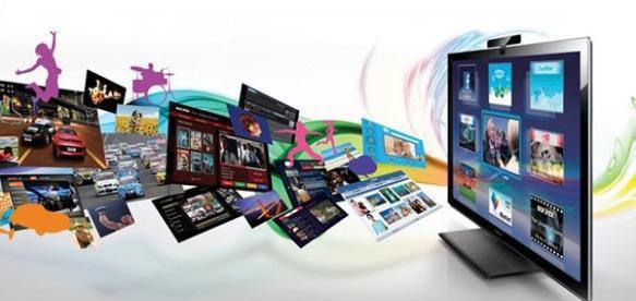 买了智能电视后还需要缴纳有线电视费吗?