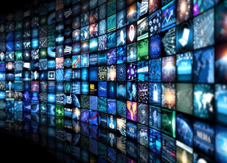 高级数字视频广告投放将从手机、电脑屏转移到电视屏