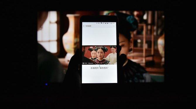 海信E52A电视评测 天猫精灵+VIDDA双AI系统更智能