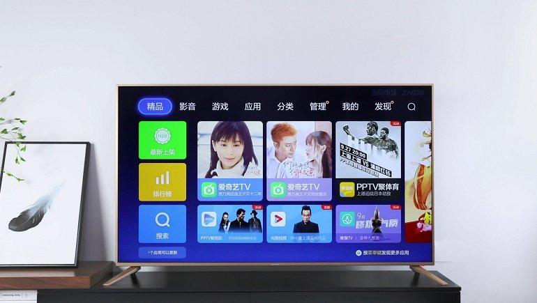 电视盒子被智能电视抢占市场?价格成争夺用户的关键