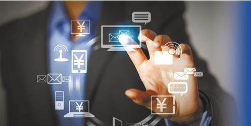 投屏市场迎来严格监管,投屏是互联网电视技术的延伸