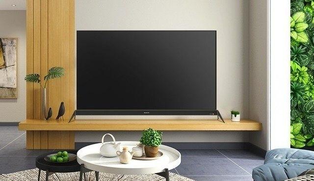 创维投巨资扩建工厂 计划将OLED电视产能提至每年100万台