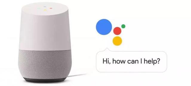小米、亚马逊、谷歌已位列智能家居第一阵营