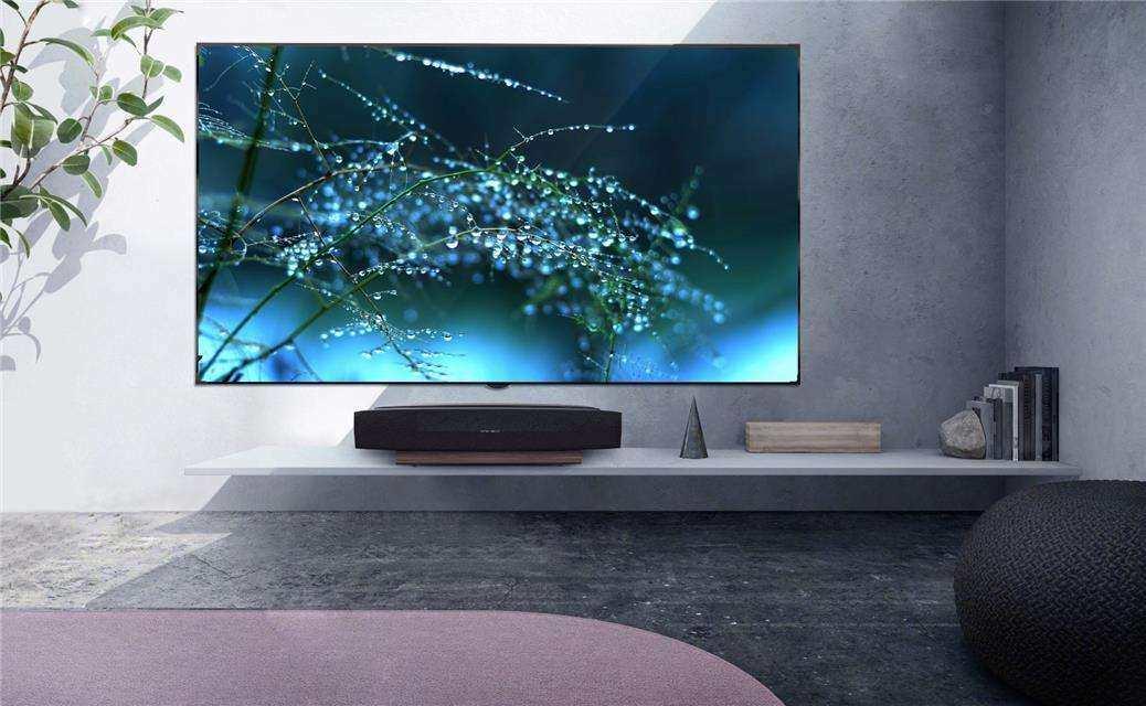 你买到的激光电视,可能还不够优秀!关于激光电视的二三事