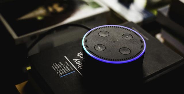 一文让你看懂智能硬件市场与产品