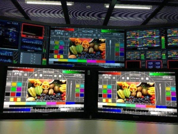 周报|优酷、咪咕拿下CBA新媒体版权;央视4K频道国庆开播