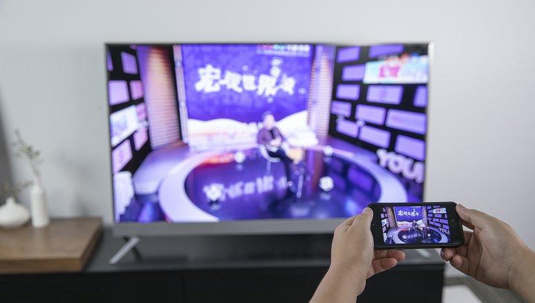 电视产业新趋势:收视率将不再是剧集唯一标准评判