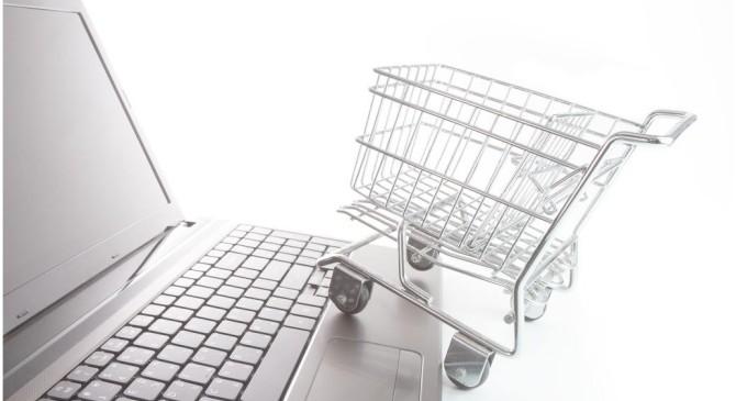 人民日报:消费是国情的镜子,不能将拼多多爆红归为消费降级