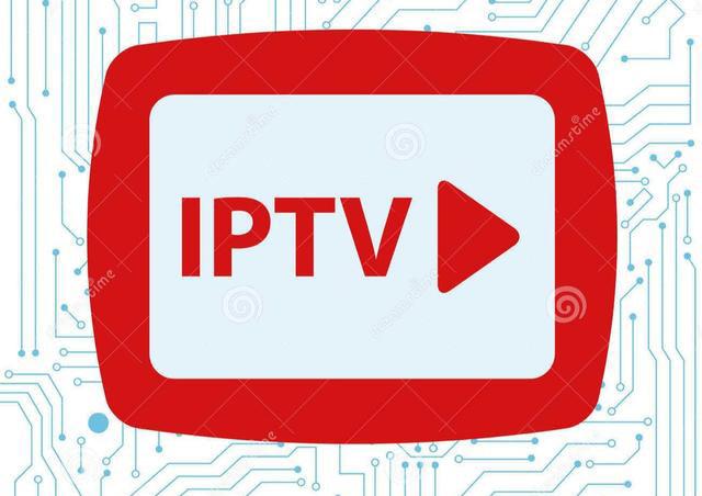 在同网络下IPTV为什么会比网络电视app更流畅?