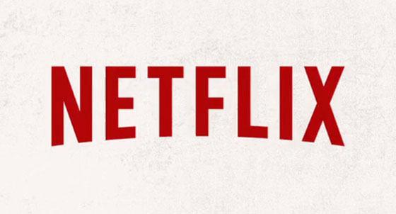 Netflix在新墨西哥州设制片中心 预计未来十年花费10亿美元