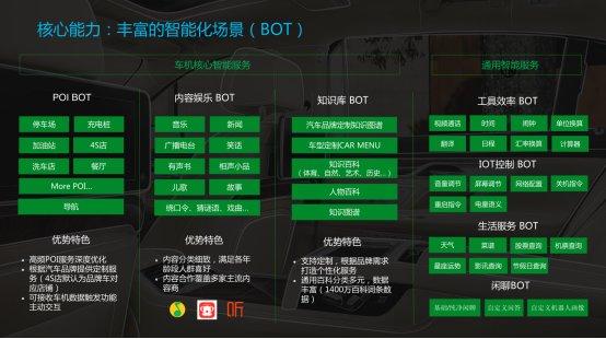 威马汽车EX5正式交付上市,联合ROOBO打造智能车联娱乐系统