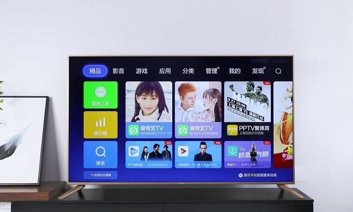 电视机的错误用法最严重会烧毁电视机!